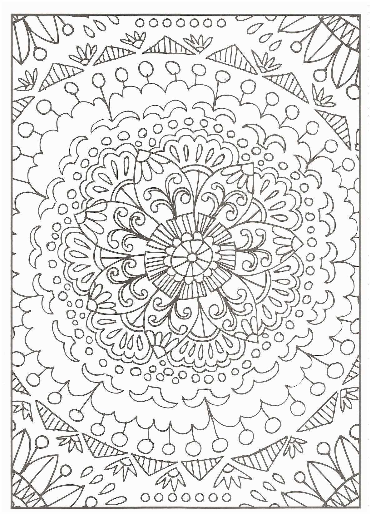 Printable Mitten Coloring Page Free Coloring Pages Mittens New Mitten Coloring Page Coloring Pages