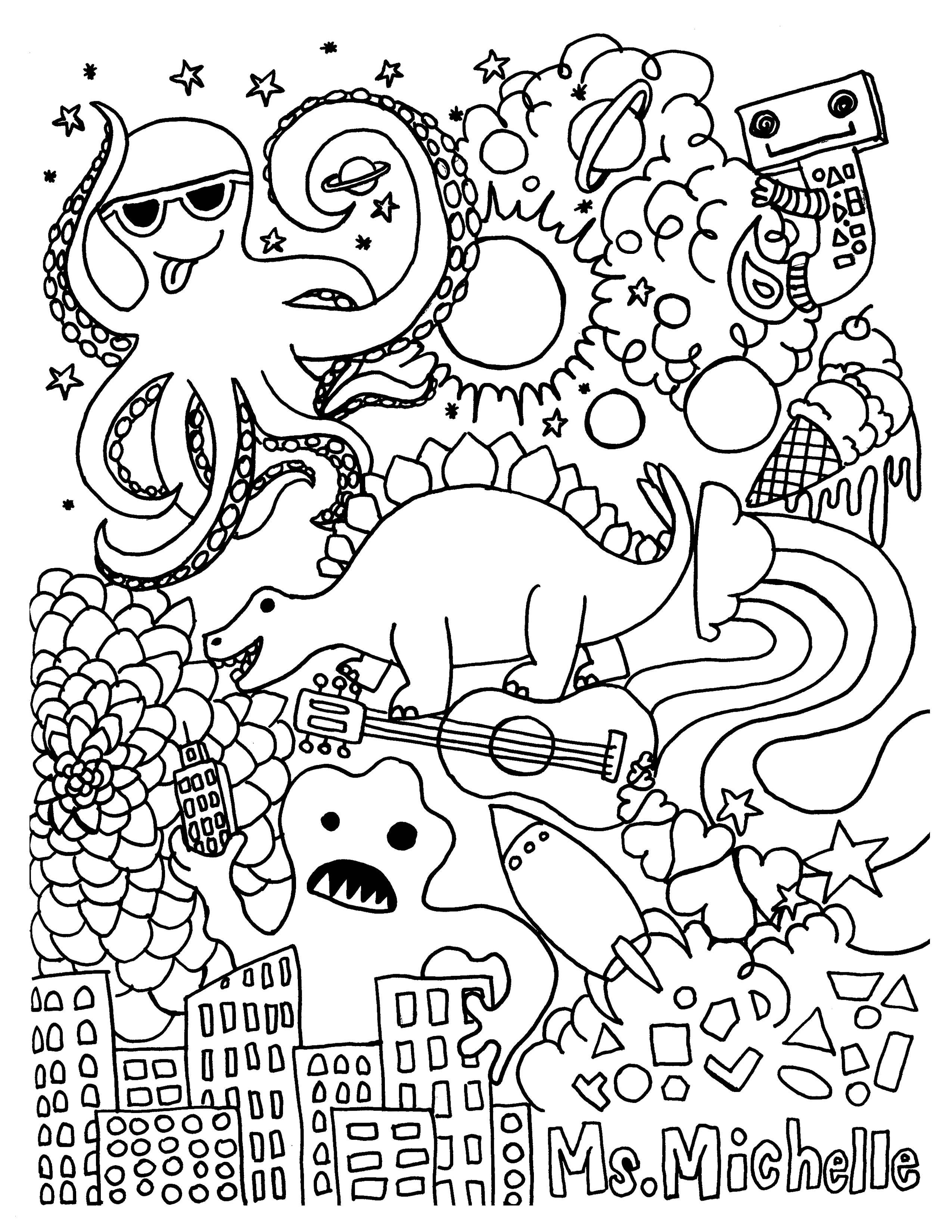 Printable Mitten Coloring Page Jesus Calms The Storm Coloring Page Jvzooreview