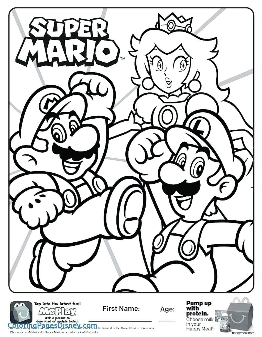 Printable Mitten Coloring Page Joseph And His Brothers Coloring Sheets Cellarpaperco