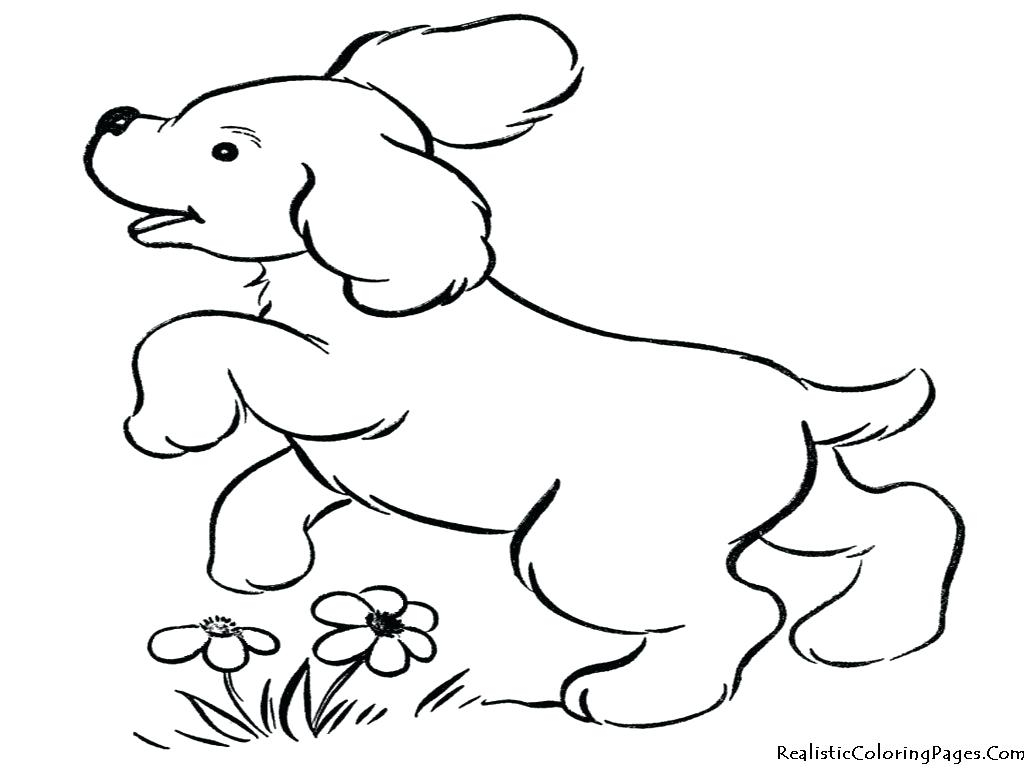 Pug Puppy Coloring Pages Pug Coloring Pages To Print Fiestaprintco