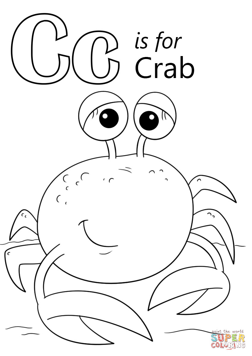 Rainbow Fish Coloring Pages Preschoolers Coloring Incredible Crab Coloring Pages Picture Ideas Rainbow Fish