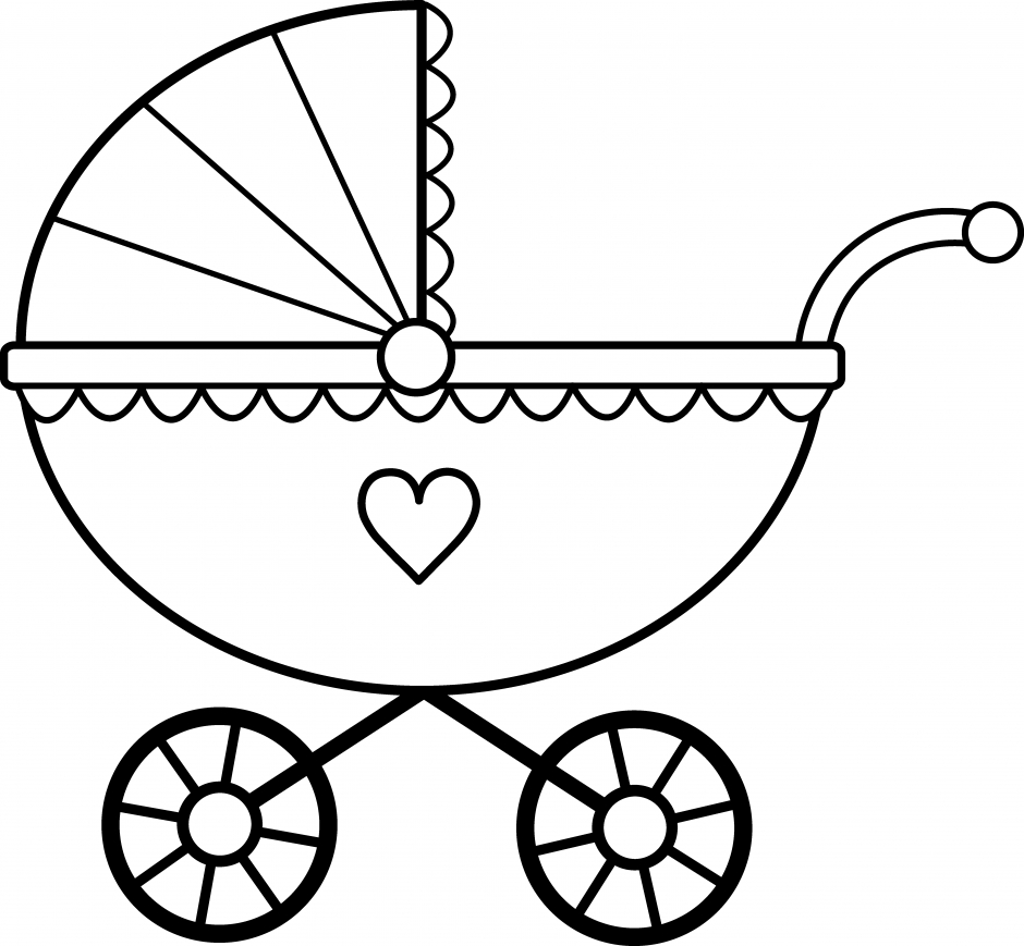 Rattle Coloring Page Ba Rattler Coloring Page Coloring Pages For All Ages Coloring Home