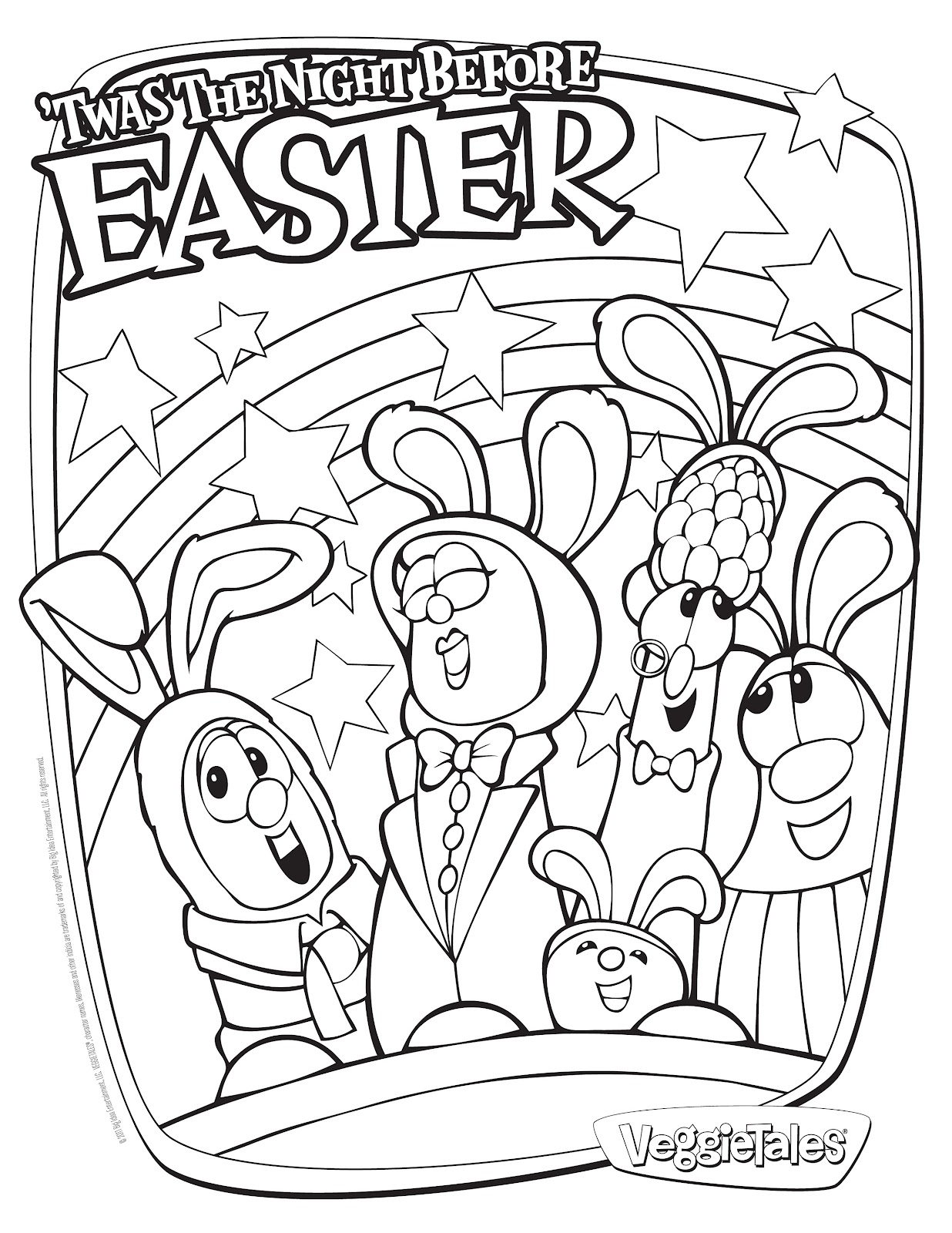 Religious Coloring Pages For Kids Awesome Easter Religious Coloring Pages Color Bros Fun Time