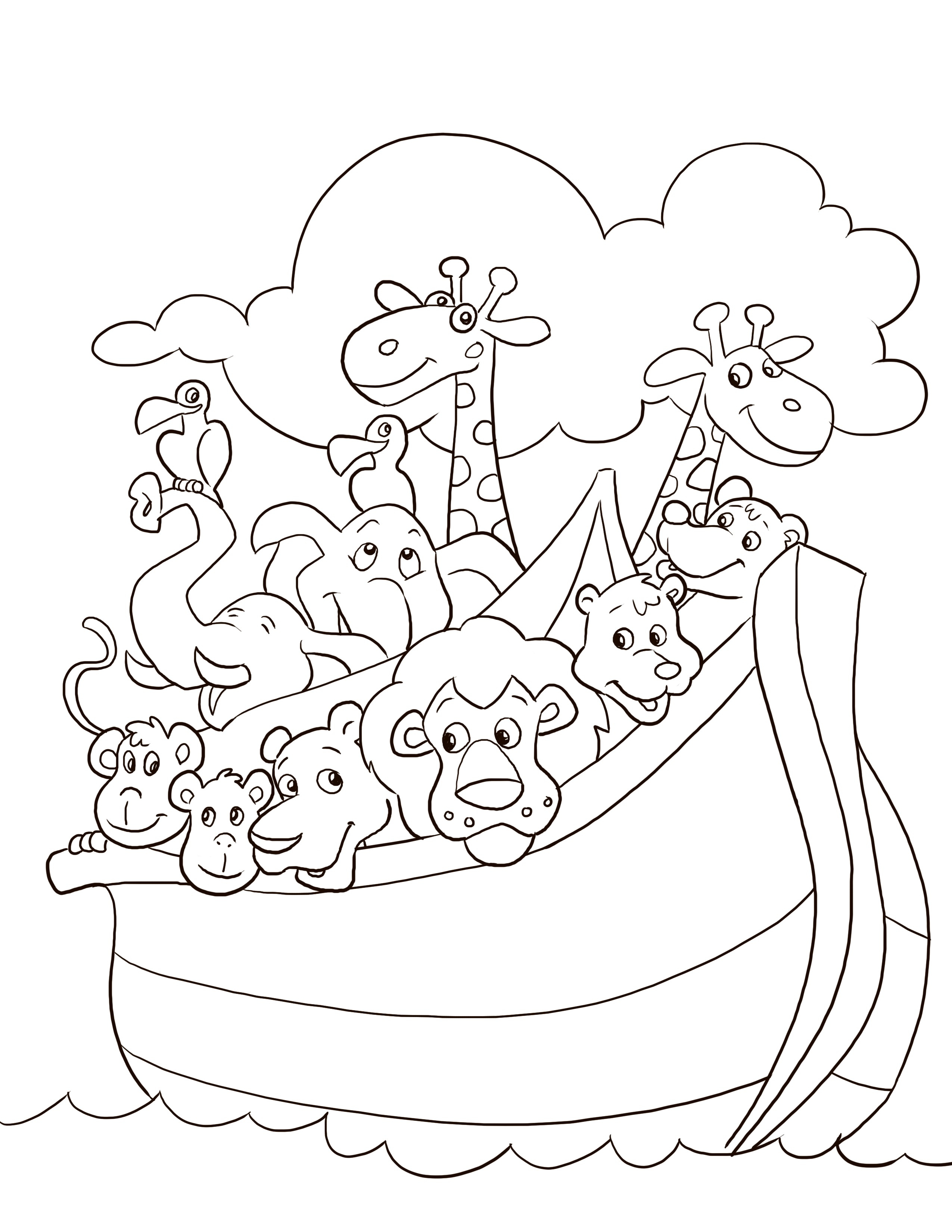 Religious Coloring Pages For Kids Coloring 45 Extraordinary Christian Coloring Books