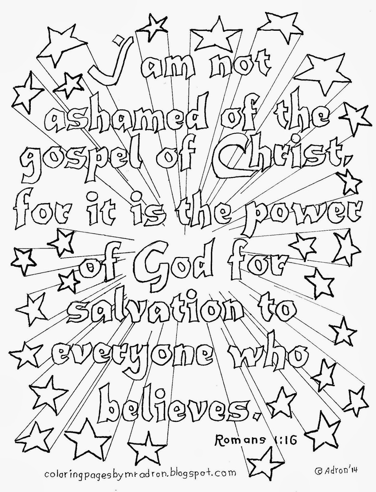 Religious Coloring Pages For Kids Coloring Book Coloring Pages Marvelousree Printable Christian