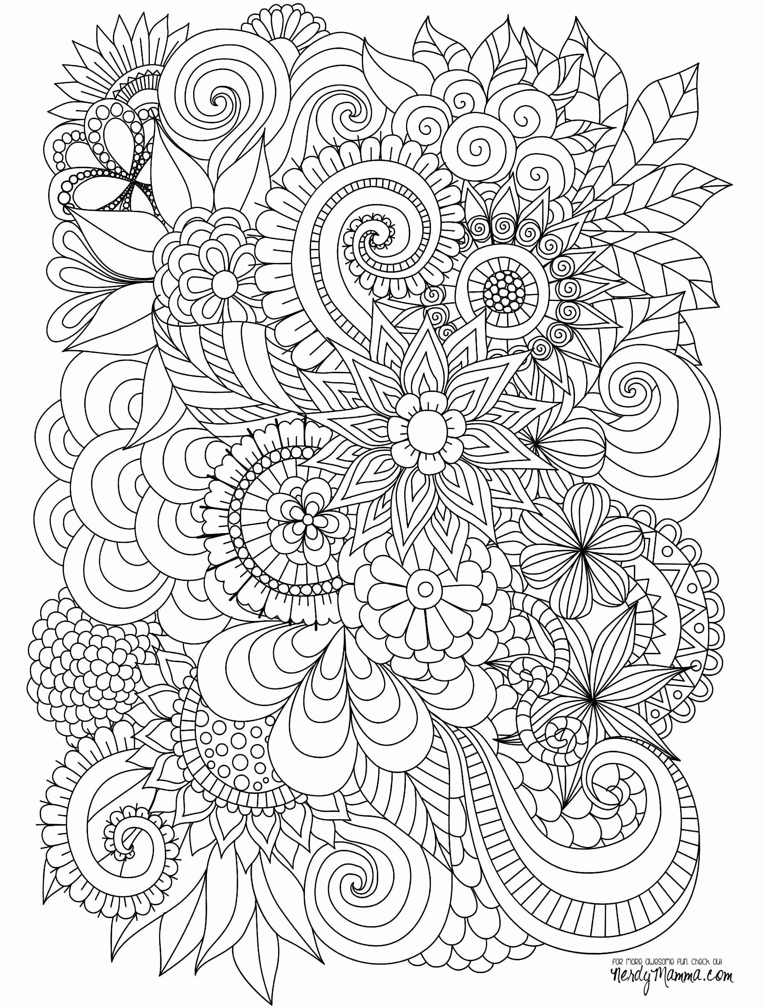 Religious Coloring Pages For Kids Coloring Books 33 Staggering Religious Coloring Pages Image