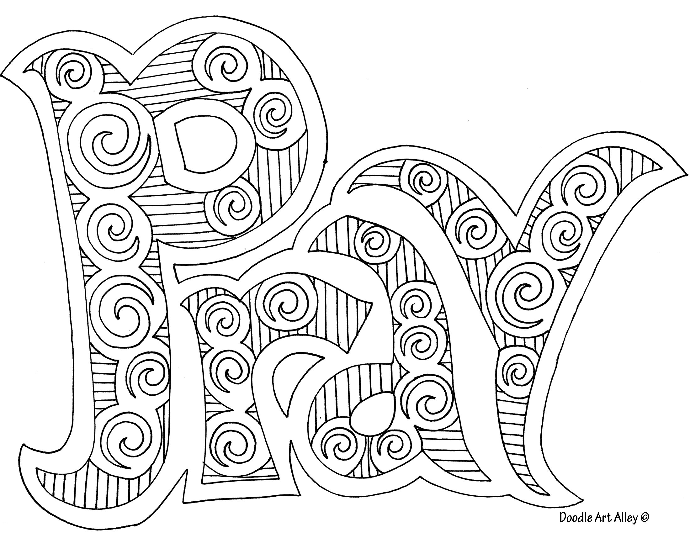 Religious Coloring Pages For Kids Coloring Ideas Printable Religious Coloring Pages At Getdrawings