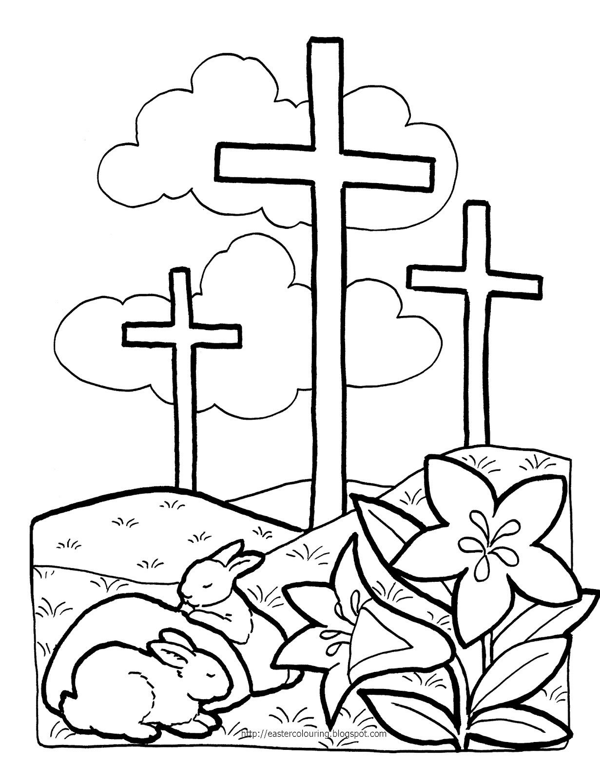 Religious Coloring Pages For Kids Free Printable Christian Coloring Pages For Kids Best Coloring