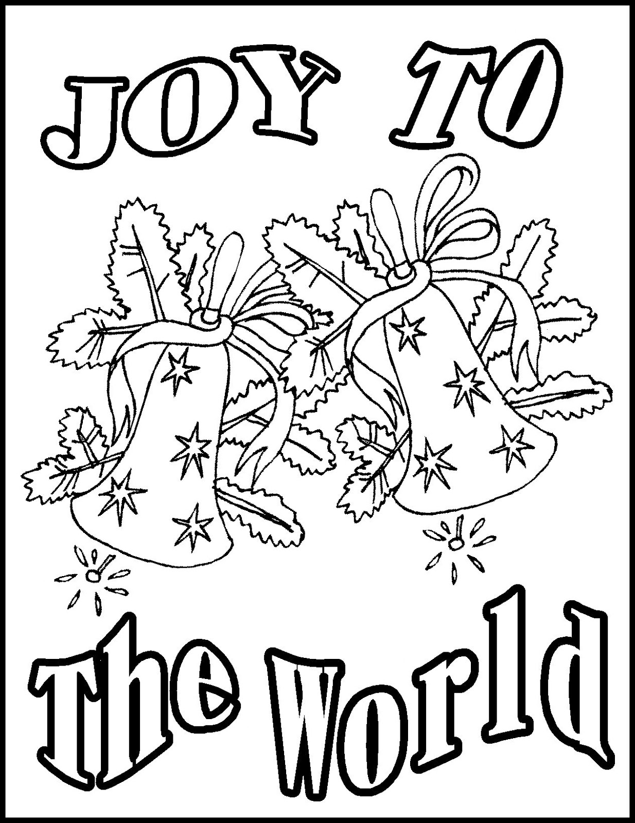 Religious Coloring Pages For Kids Free Printable Religious Coloring Pages At Getdrawings Free