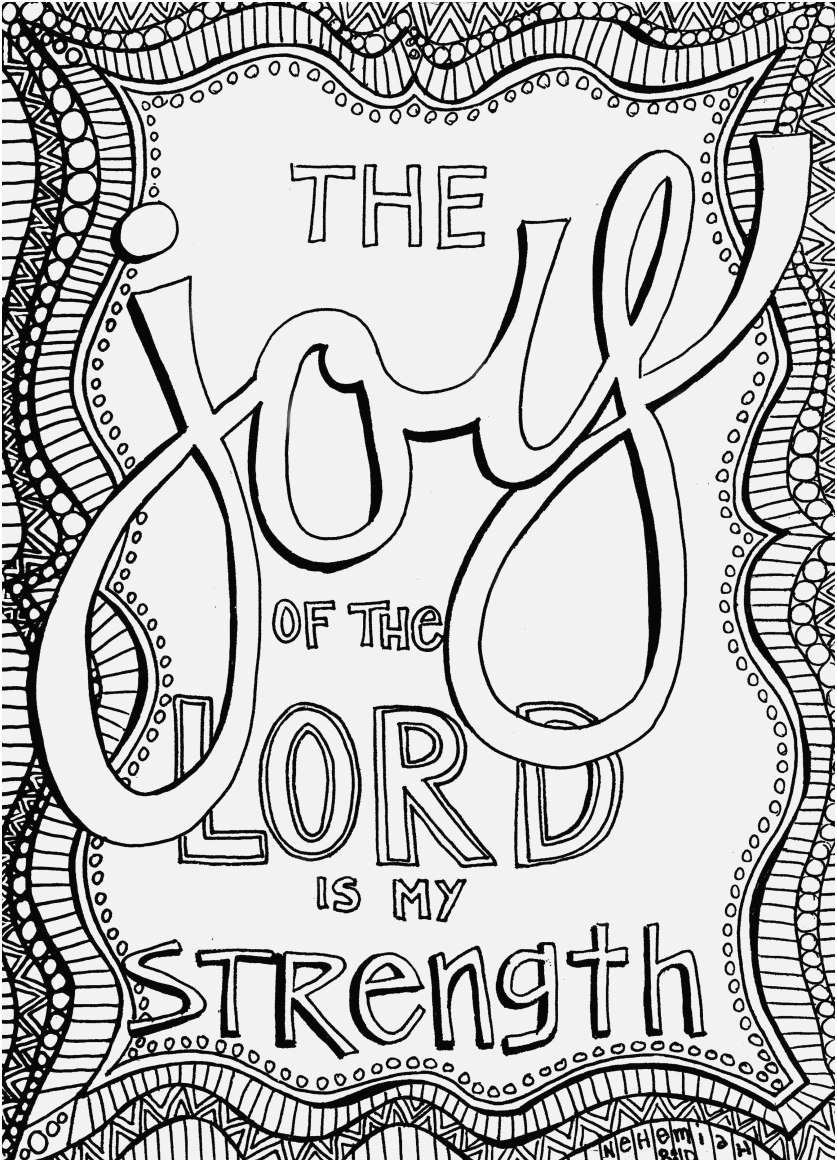Religious Coloring Pages For Kids The Best Images Christian Coloring Pictures Special Yonjamedia