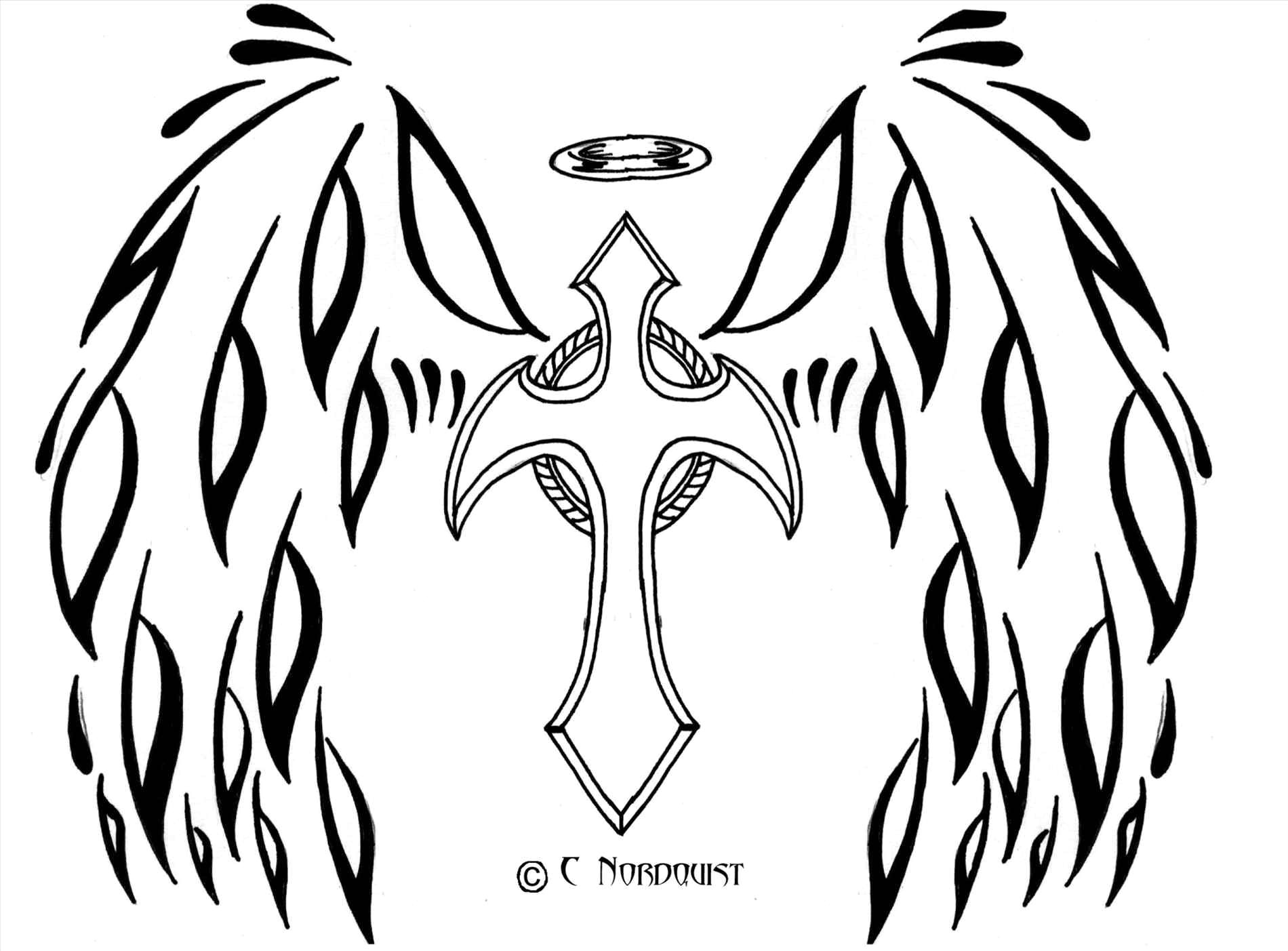 Roses And Hearts Coloring Pages Adult Hearts With Wings Coloring Pages To Print Of And Roses Heart