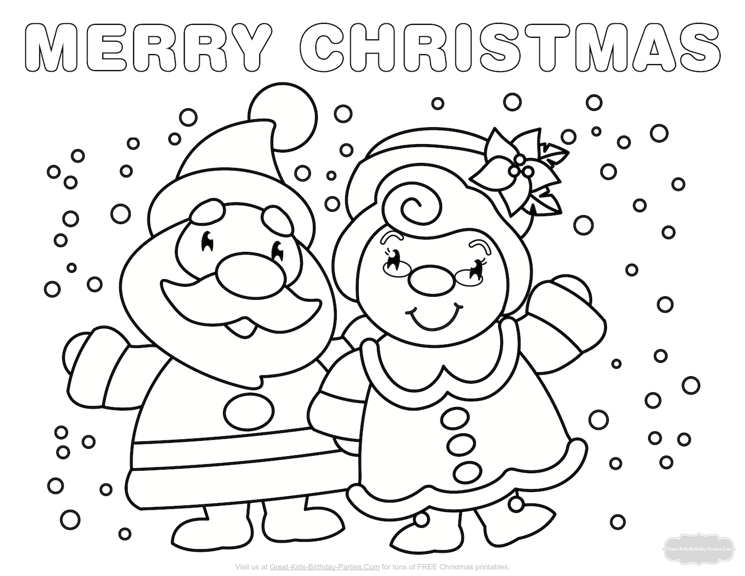 Santa And Rudolph Coloring Pages 30 Santa Claus Coloring Pages Gallery Coloring Sheets