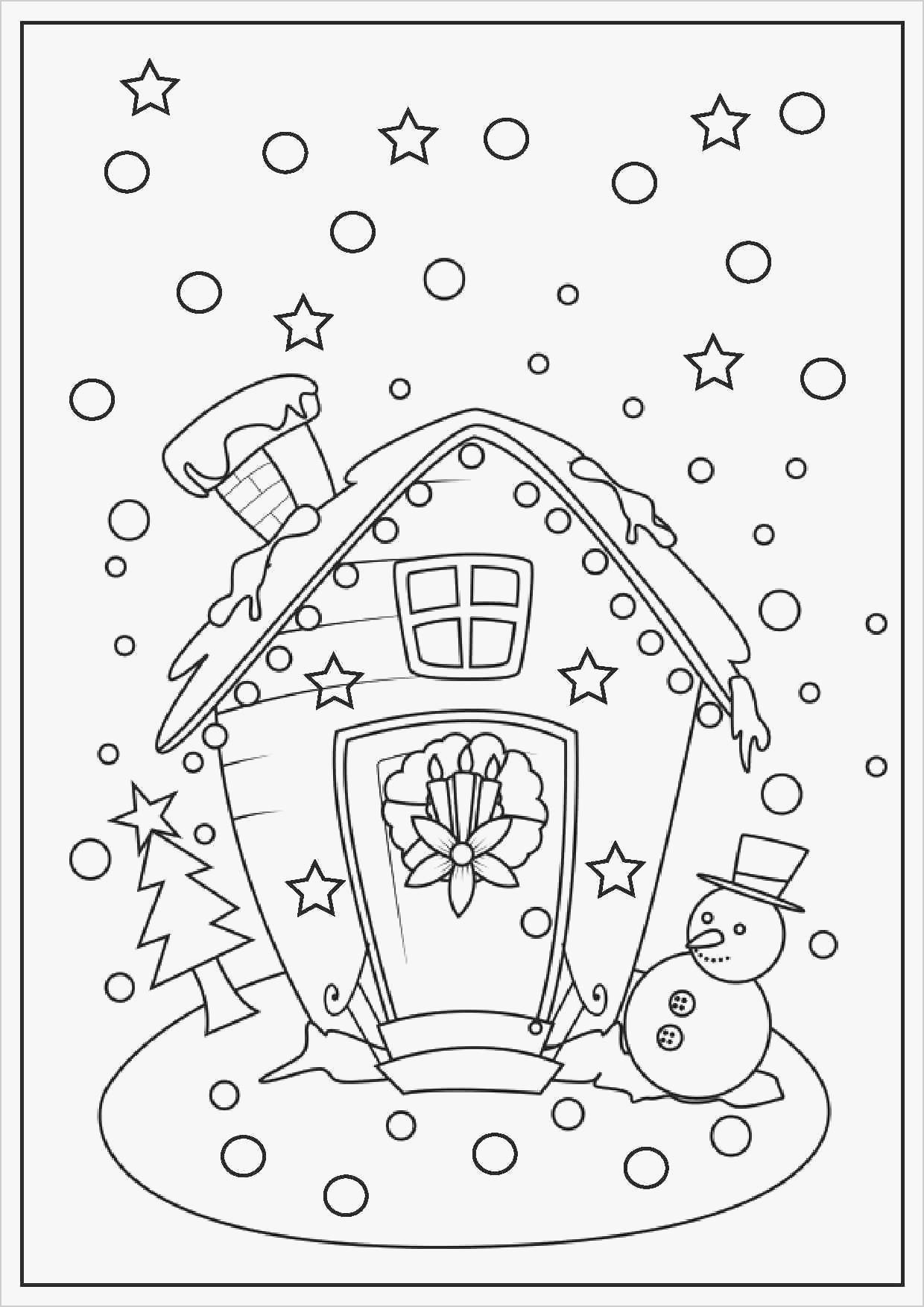 Inspired Picture Of Save The Earth Coloring Pages Vicoms Info