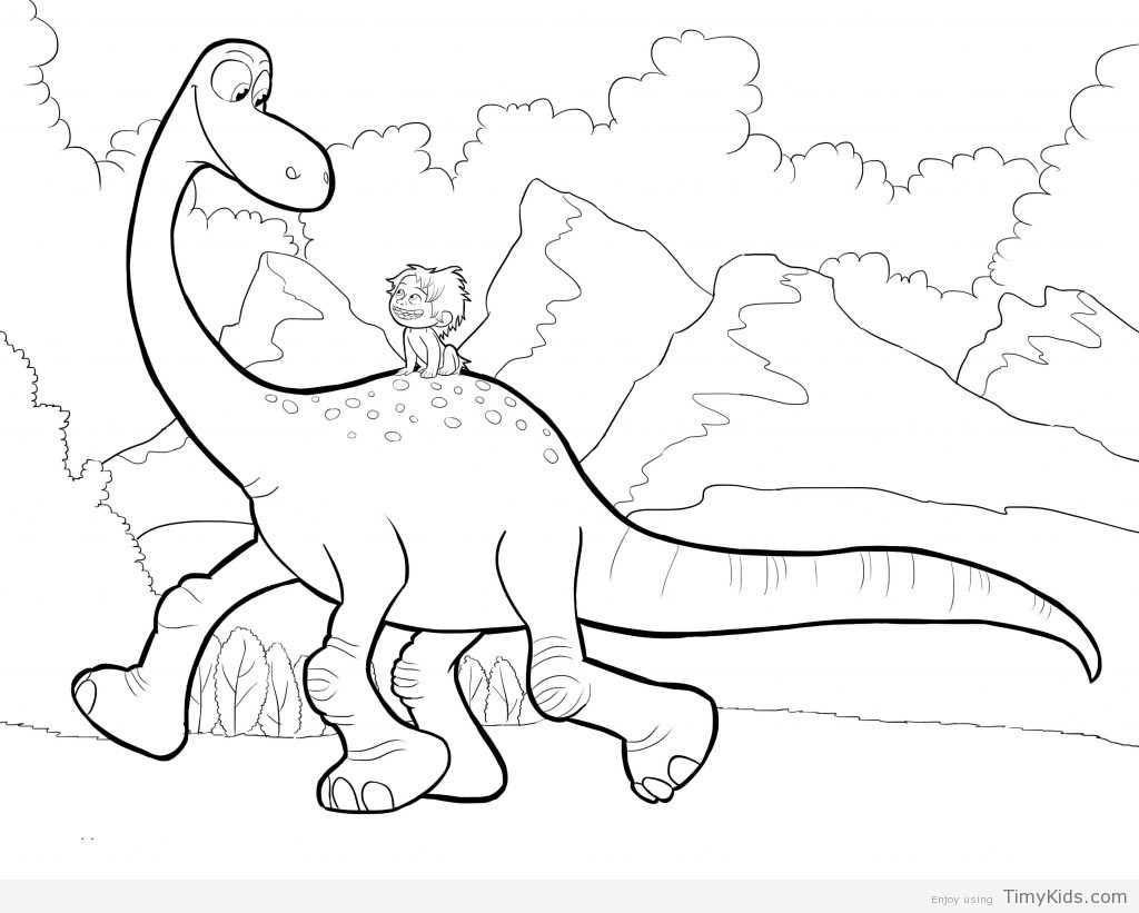 Scary Dinosaur Coloring Pages 30 Dinosaur Coloring Pages Timykids