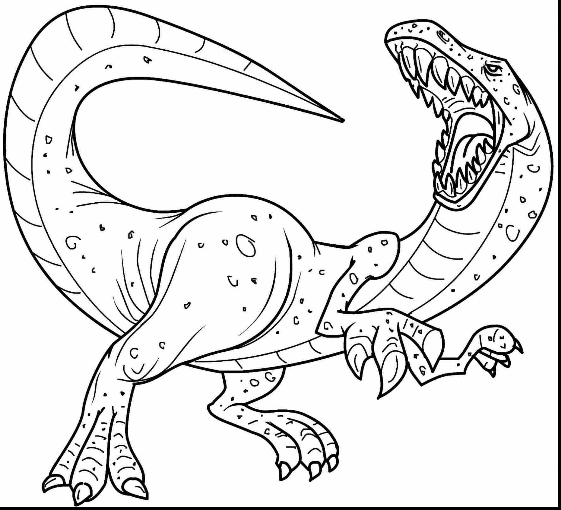Scary Dinosaur Coloring Pages Australia Flag Coloring Page Flag Australia Flags Coloring Pages