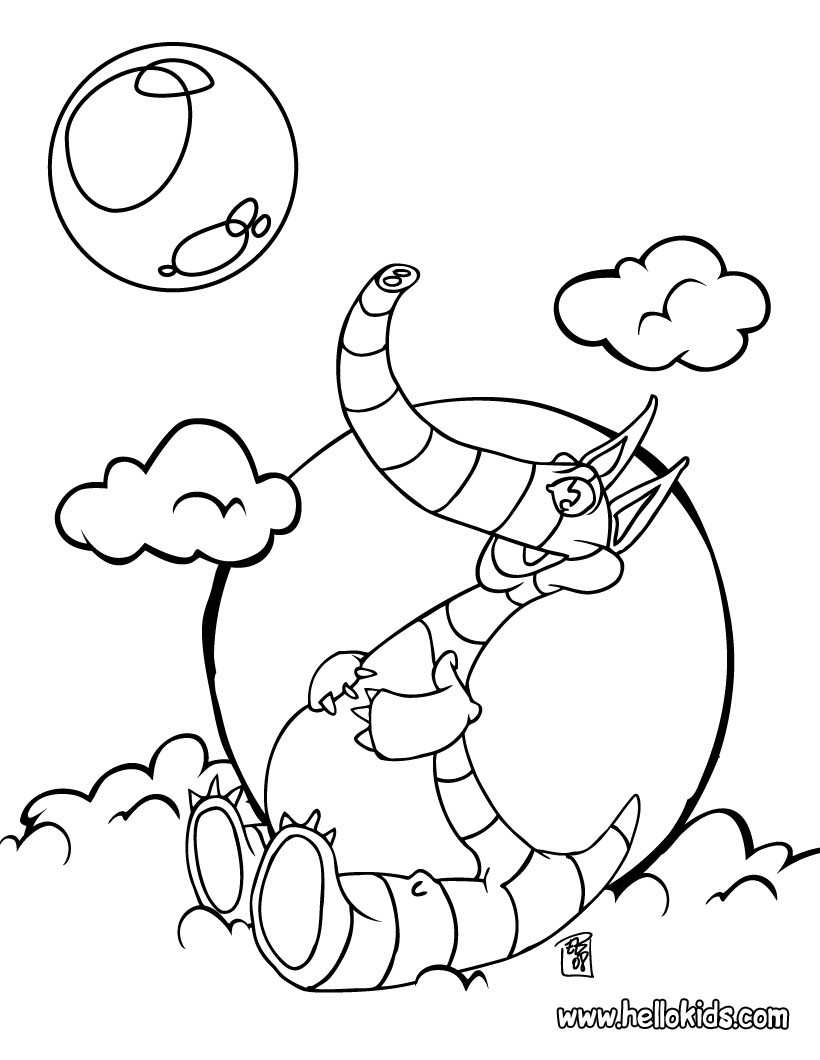 Scary Dinosaur Coloring Pages Dinosaur Coloring Pages 87 Free Prehitoric Animals Coloring Pages