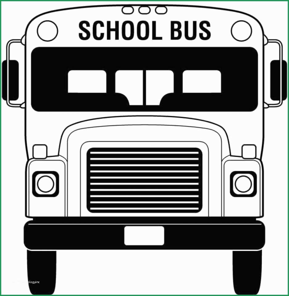 School Bus Coloring Page Coloring Books 49 Marvelous School Bus Coloring Page School Bus