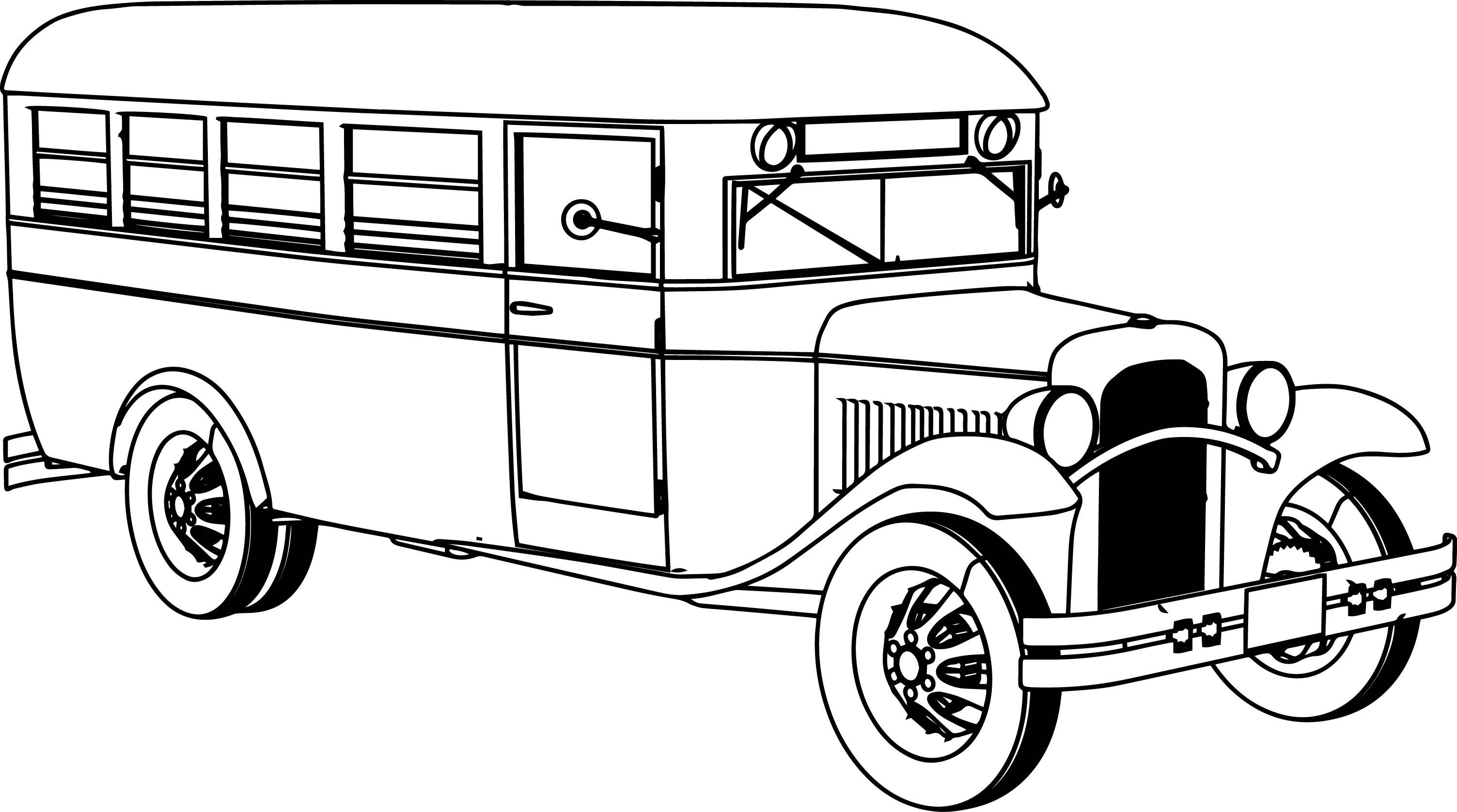 School Bus Coloring Page Magic School Bus Coloring Page Free Download Best Magic School Bus