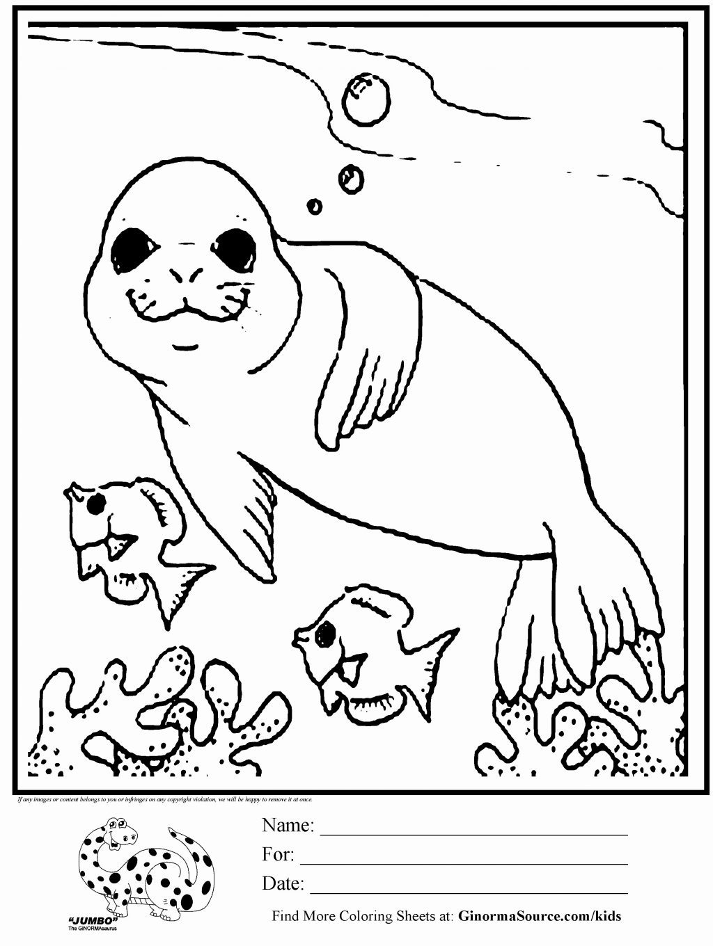 Sea Monster Coloring Pages Coloring Books Astonishing Sea Creatures Coloring Pages Deep Comfy