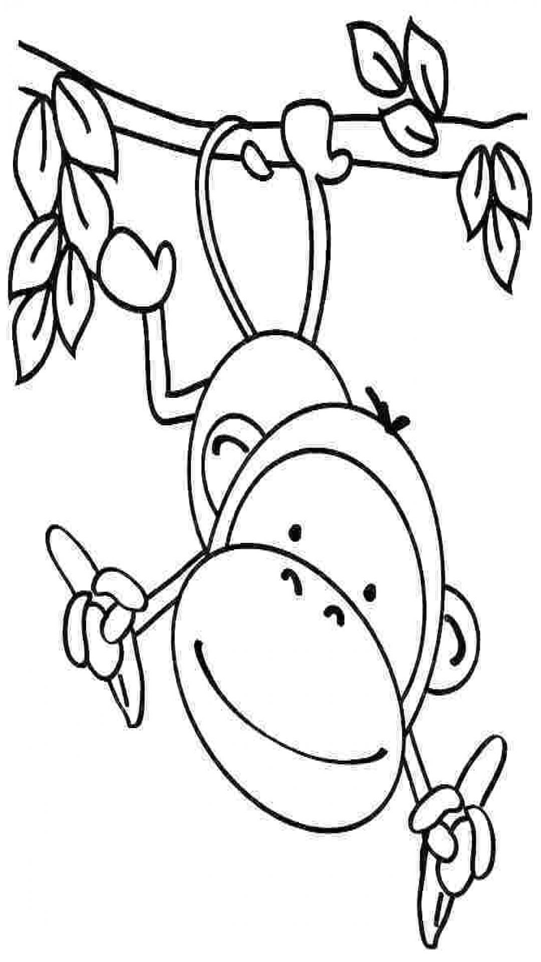 Sea Monster Coloring Pages Coloring Pages Toddler Coloring Scarce Printable Stunning In With