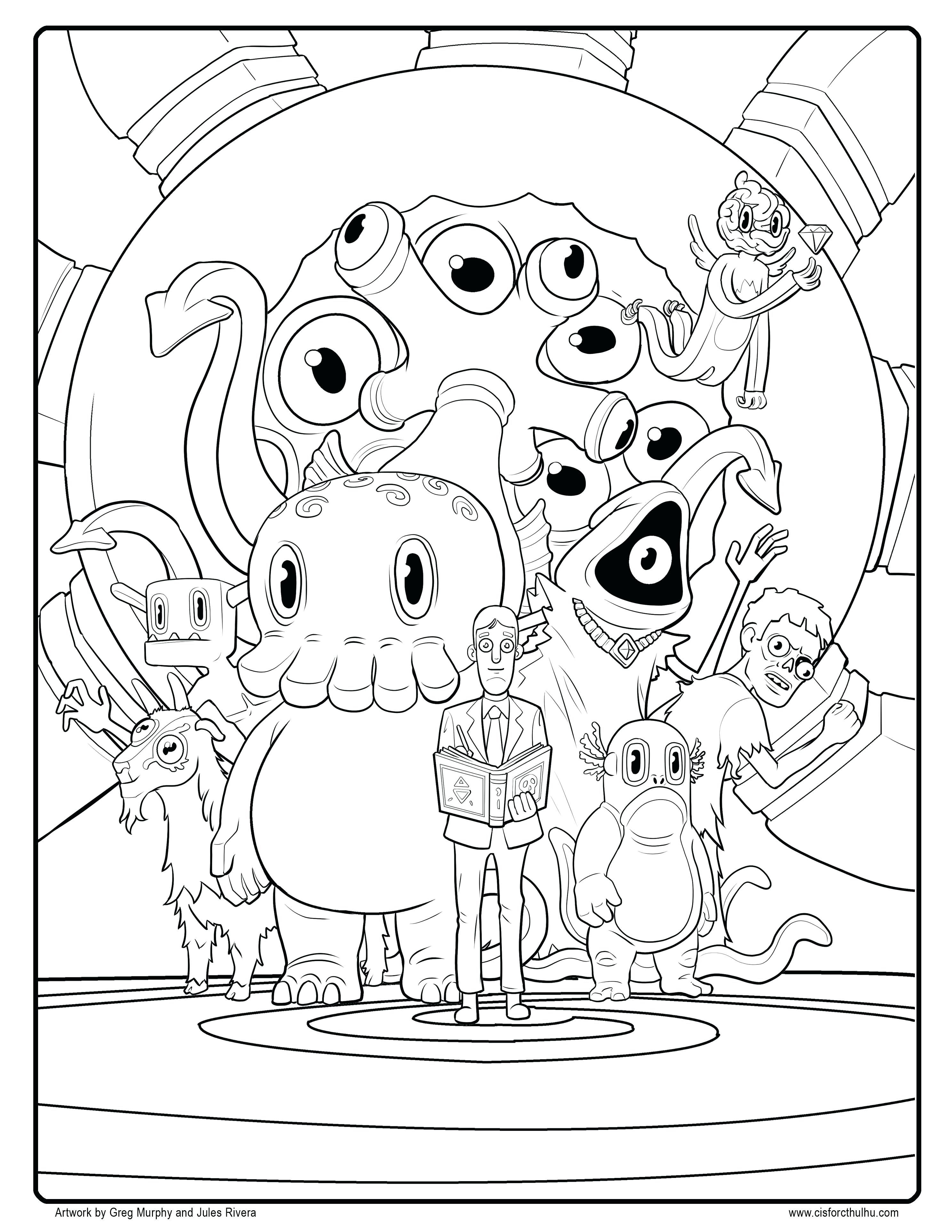 Sea Monster Coloring Pages Joseph And His Brothers Coloring Sheets Cellarpaperco