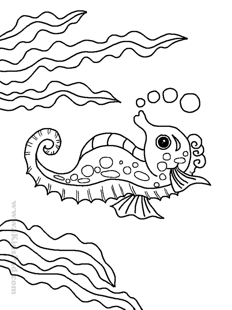 Sea Monster Coloring Pages Live Looking Sea Animal Coloring Pages Free Printable Coloring Pages