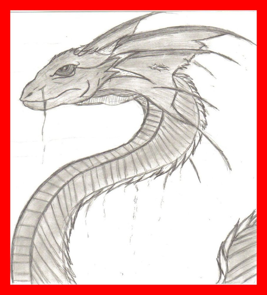 Sea Monster Coloring Pages Sea Serpent Coloring Pages Tingameday