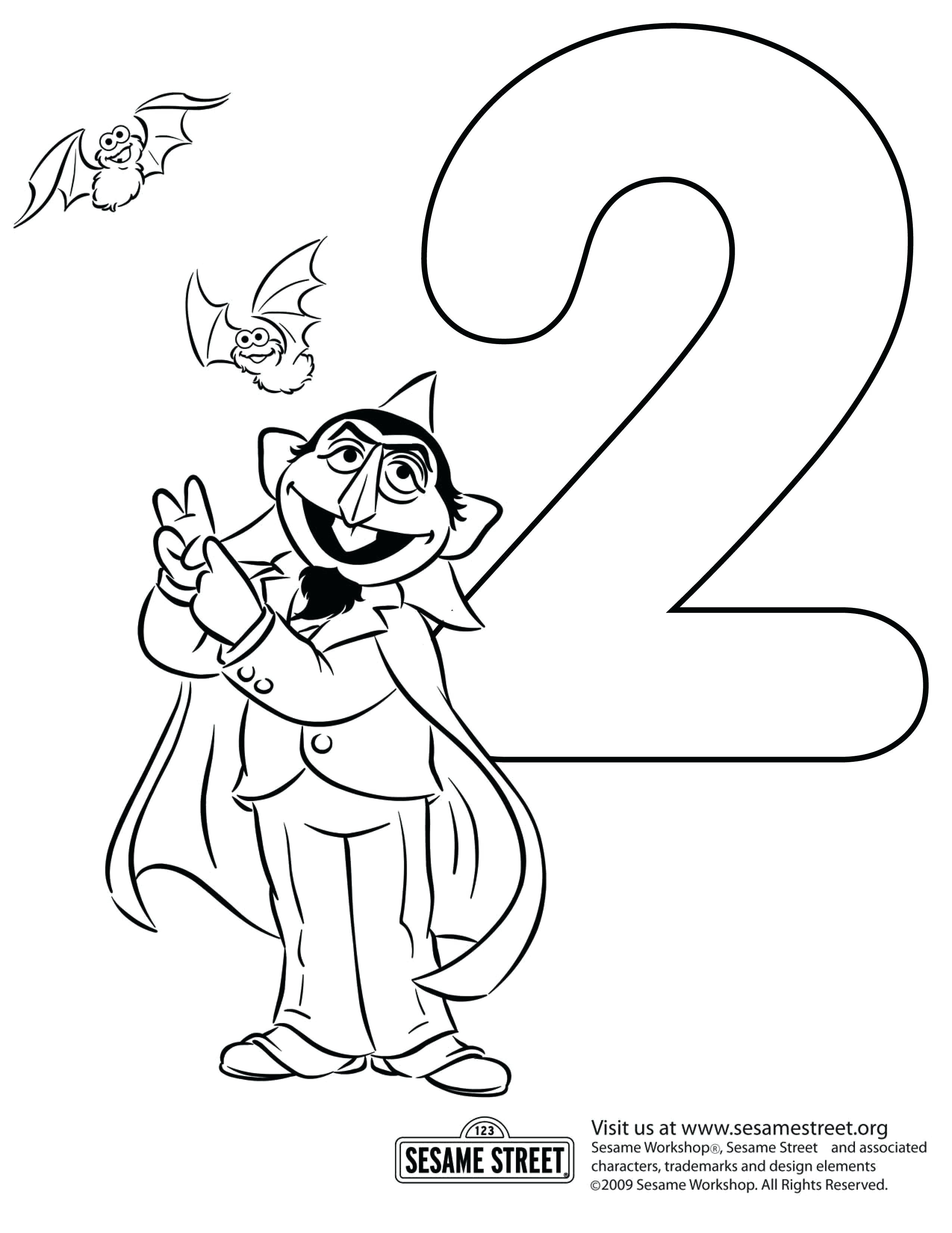 Sesame Street Sign Coloring Page Coloring Pages Of Elmo Goodwincolorco