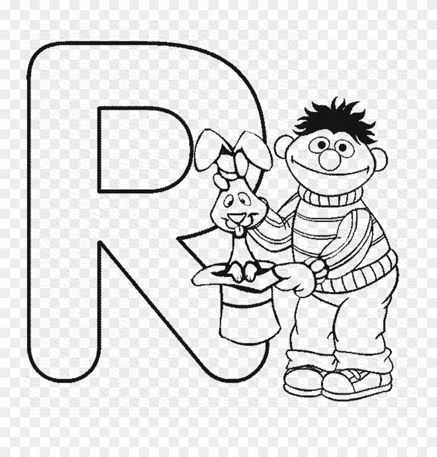 Sesame Street Sign Coloring Page Obsession Kentucky Wildcats Coloring Pages Wildcat Sesame Street