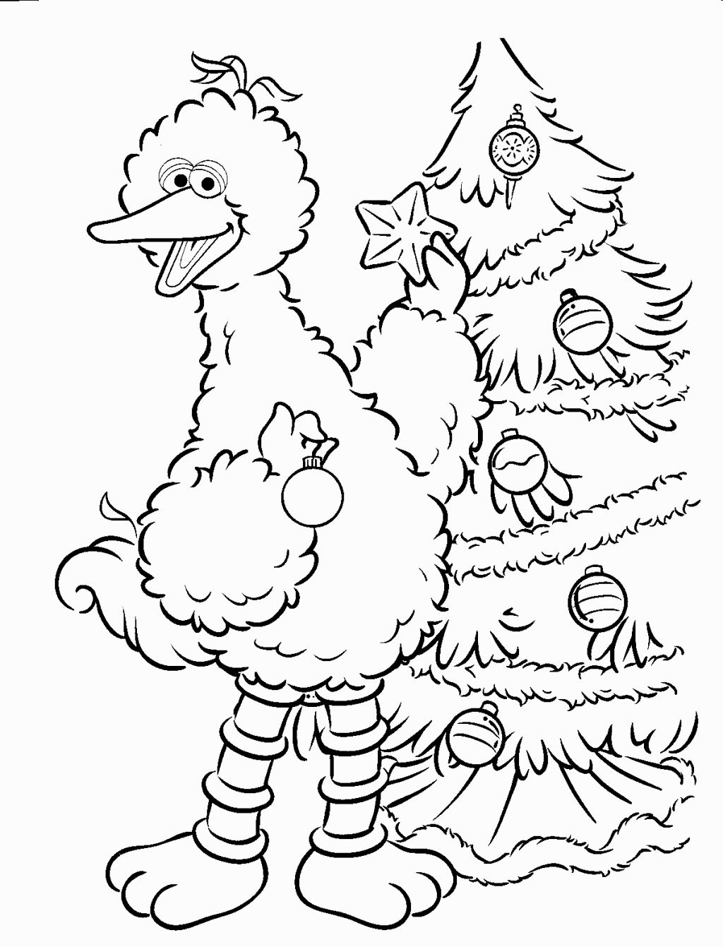 Sesame Street Sign Coloring Page Sesame Street Coloring Sheets Coloring Pages