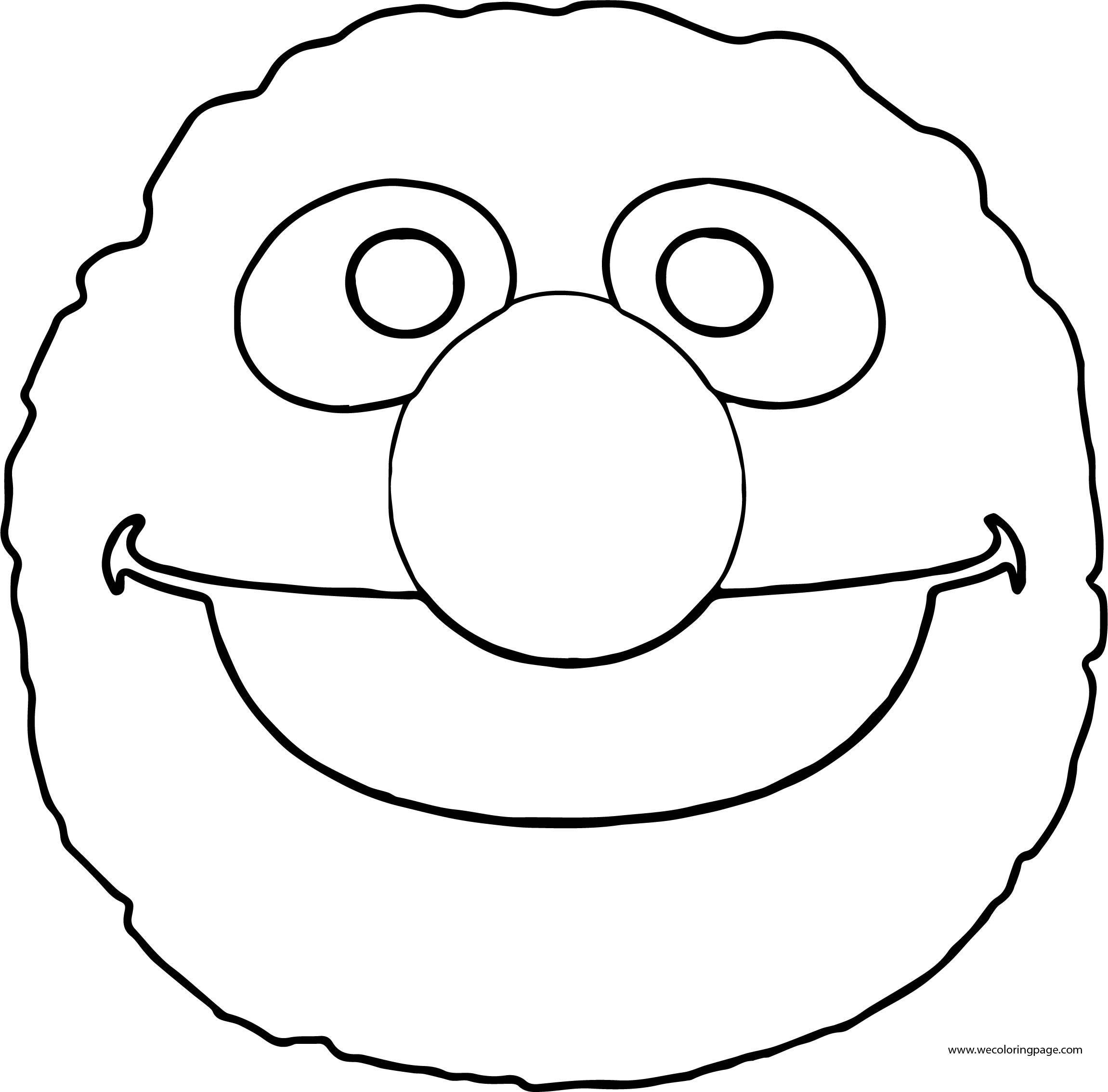Sesame Street Sign Coloring Page Sesame Street Sign Baseball Wiring Diagram Database