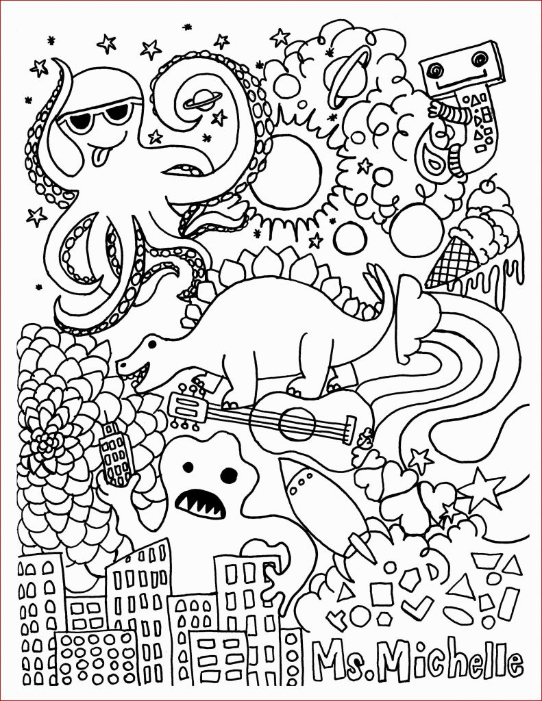 Shamu Coloring Pages Coloring Graffiti Coloring Pages Shamu Unique Ba Whale Page Of