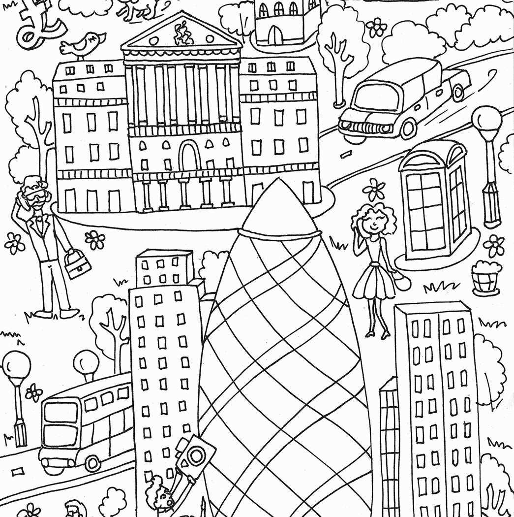 Shamu Coloring Pages Coloring Pages Of Shamu Luxury Coloring Pages Zoo Coloring Pages