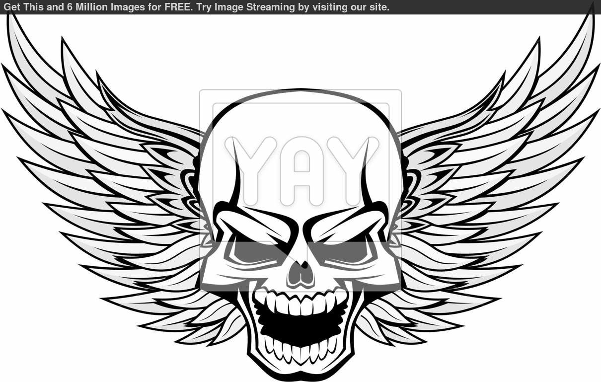 Skull Color Pages Coloring Skull Coloring Pages For Adults Printable Imagee Page