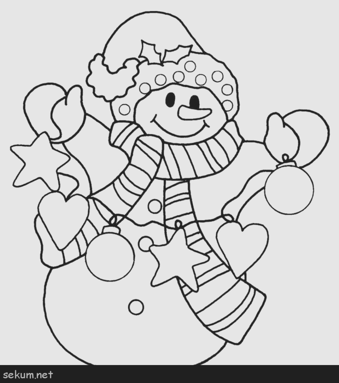 Snowmen Coloring Pages Coloring Pages Frosty The Snowmanloring Pagesree Best Ideas