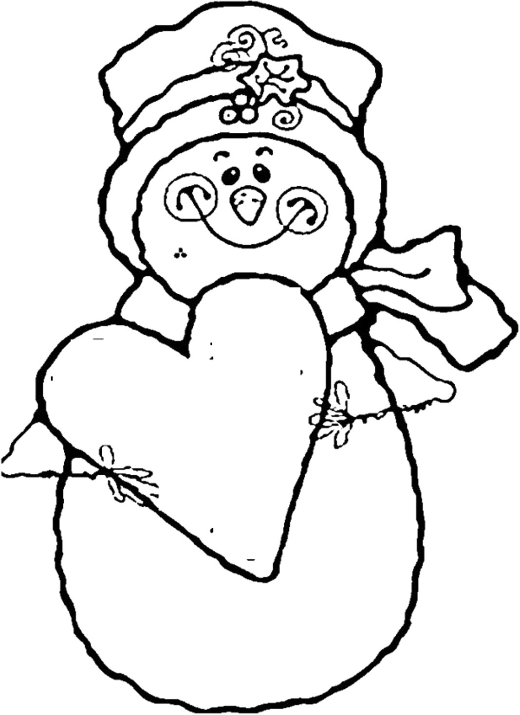 Snowmen Coloring Pages Coloring Snowman Coloring Sheet Olaf The Pages Staggeringpromise