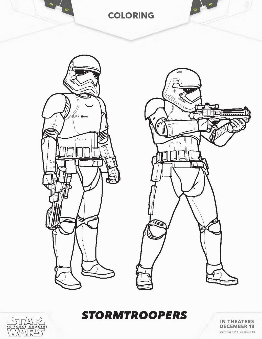 Star Wars Clone Coloring Pages Coloring Books Phenomenal Luke Skywalker Coloring Page Books Darth