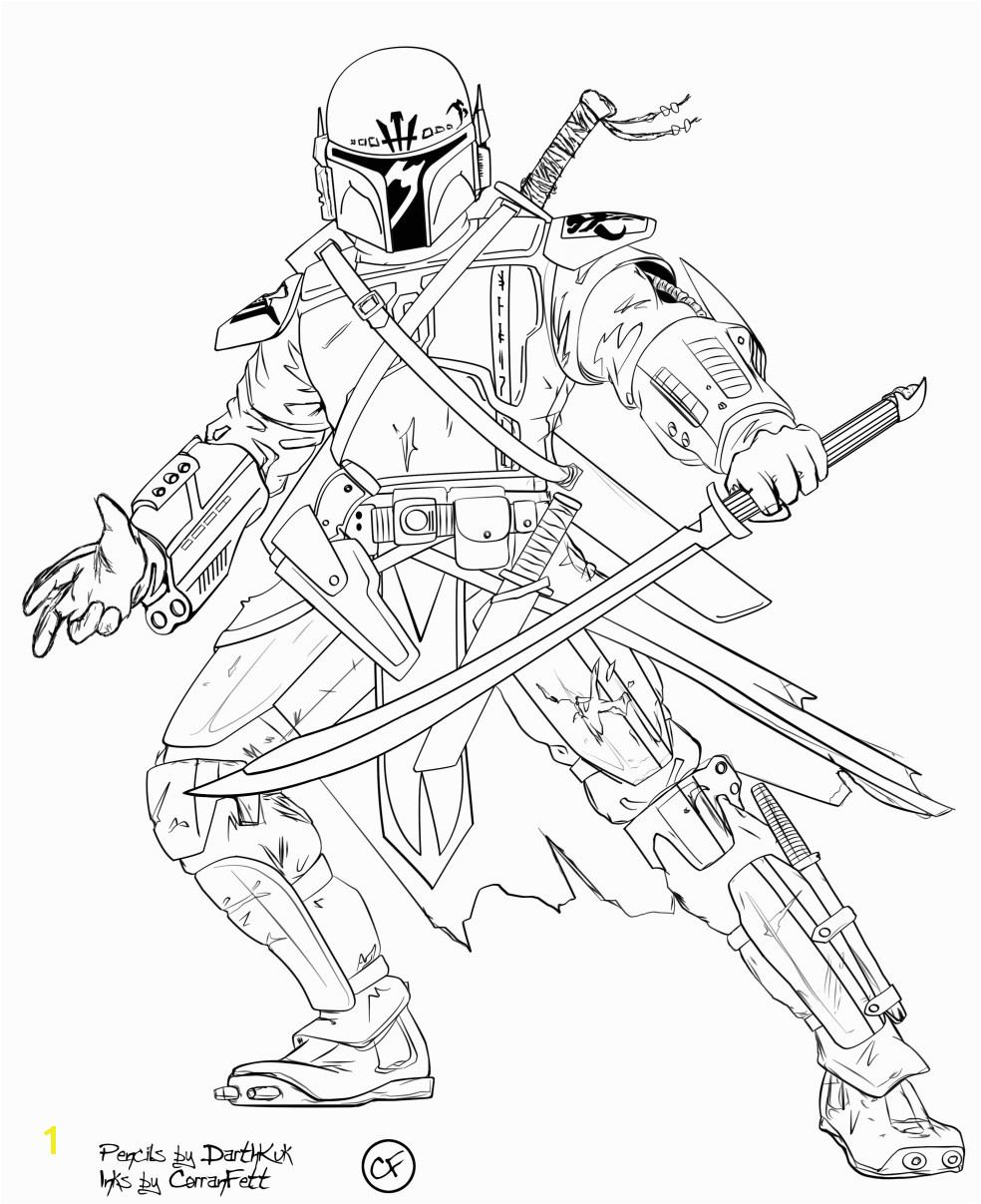 Star Wars Clone Coloring Pages Coloring Ideas Star Wars Clone Coloring Pages Malvorlagen Of Ideas
