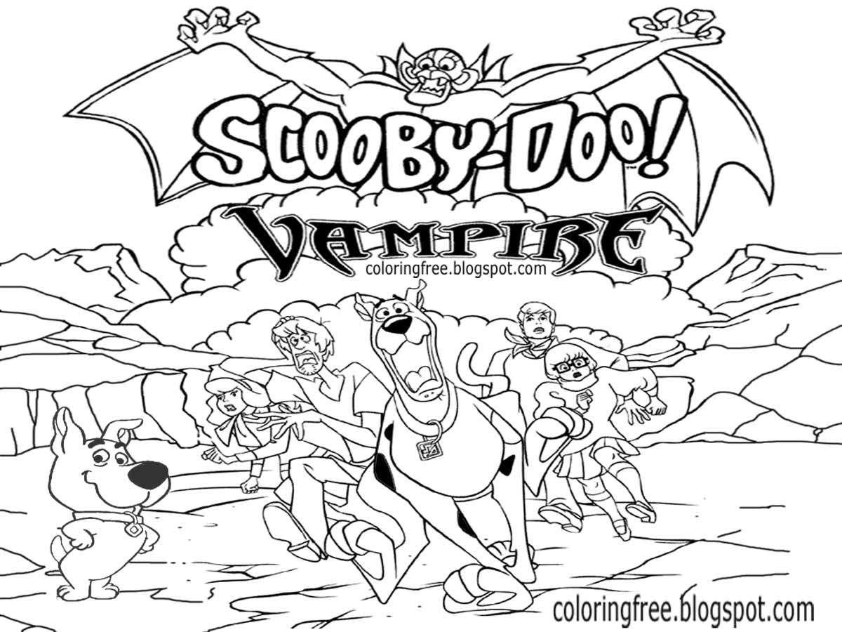 Star Wars Clone Coloring Pages Coloring Pages Scoo Doo Printable Coloring Pages Star Wars Clone