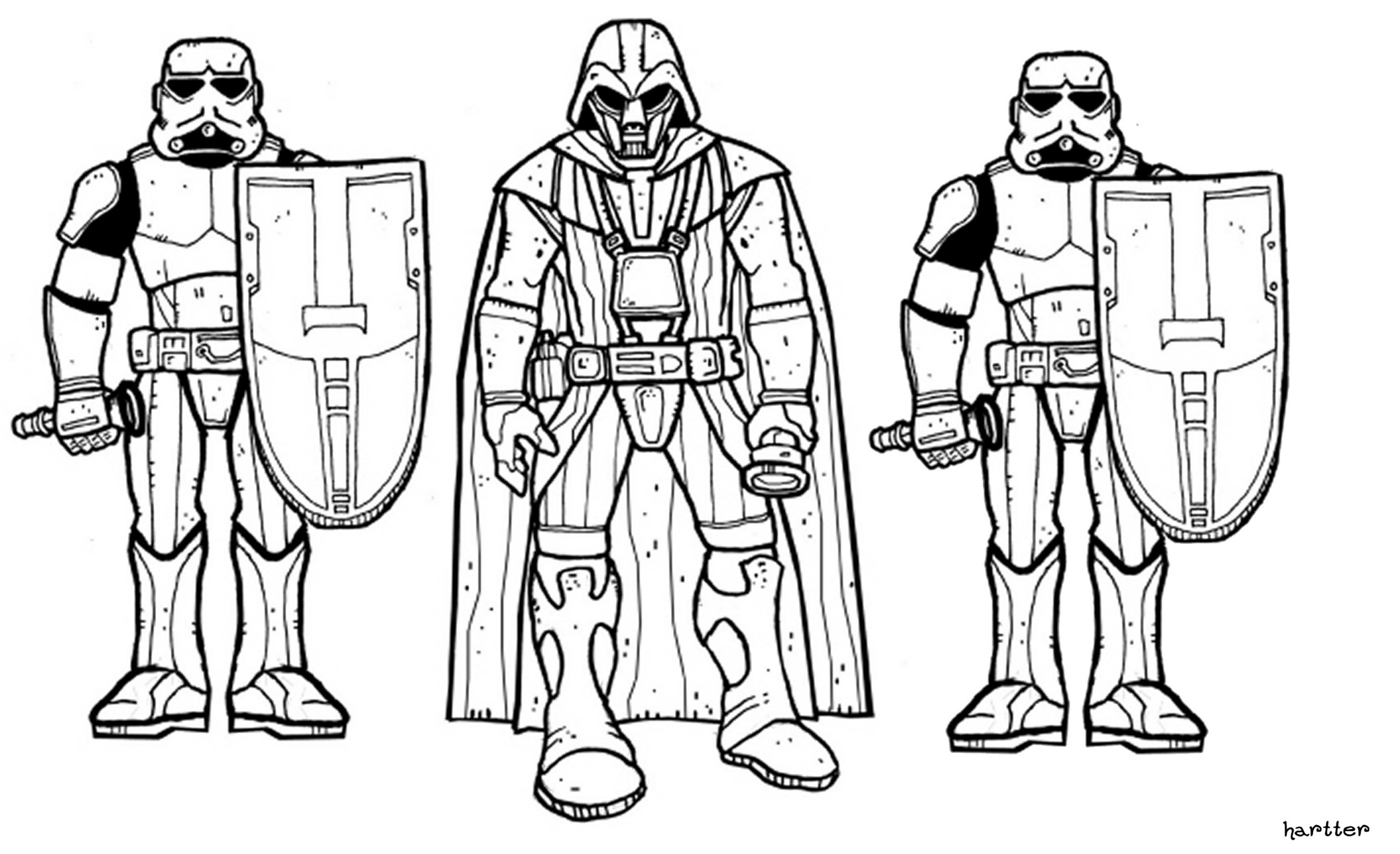 Star Wars Clone Coloring Pages Coloring Pages Star Wars Clone Trooper Coloring Pages Best