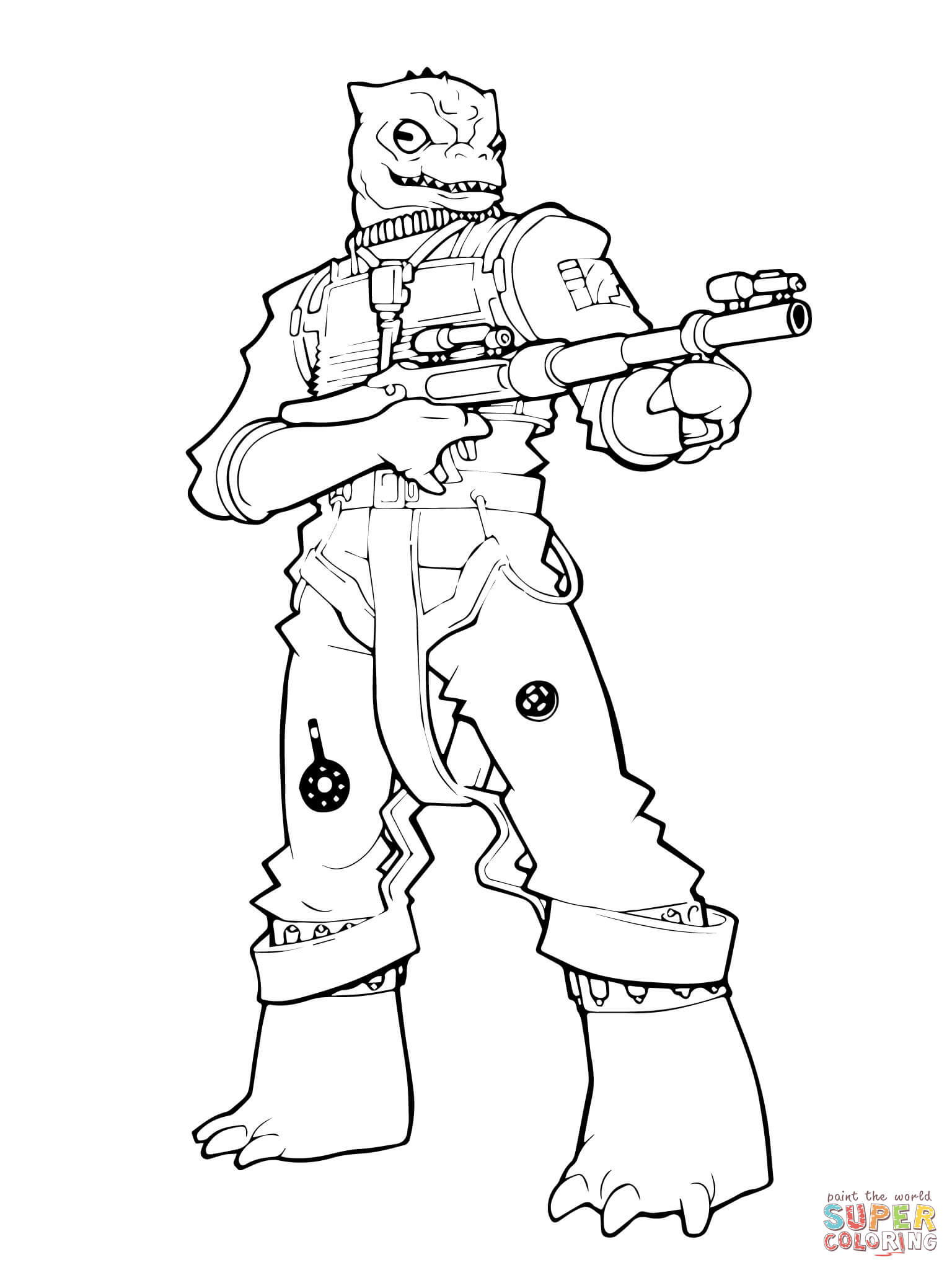 Star Wars Clone Coloring Pages The Clone Wars Coloring Pages Free Coloring Pages