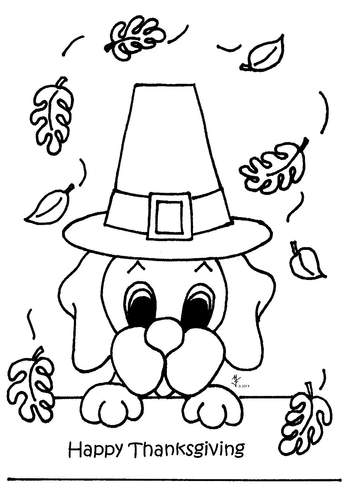 Thanksgiving Coloring Pages For Boys Coloring Ideas Cute Thanksgiving Coloringes For Kids With