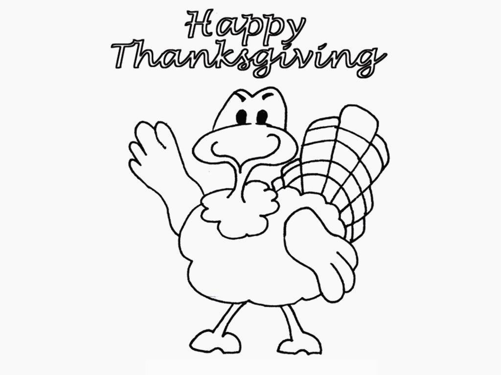 Thanksgiving Coloring Pages For Boys Coloring Page Thanksgiving Coloring Pages For Kids Incredible Page