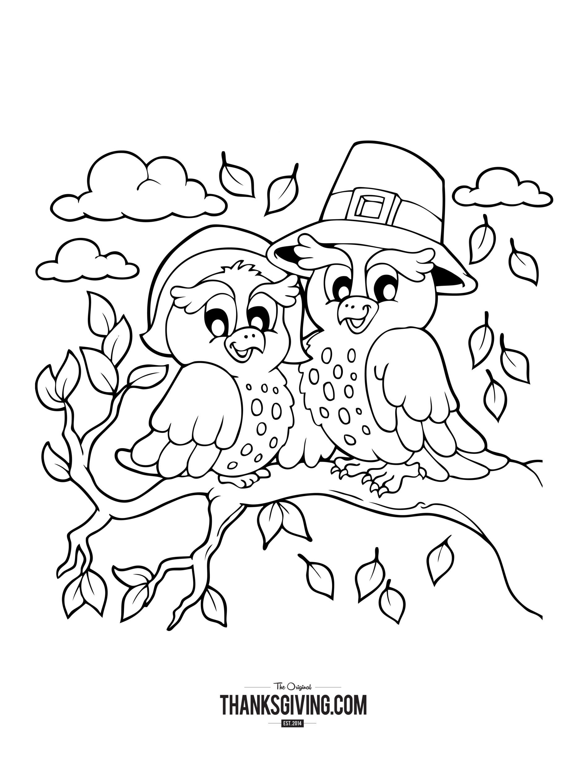 Thanksgiving Coloring Pages For Boys Coloring Pages Remarkable Thanksgiving Coloring Pages For Kids