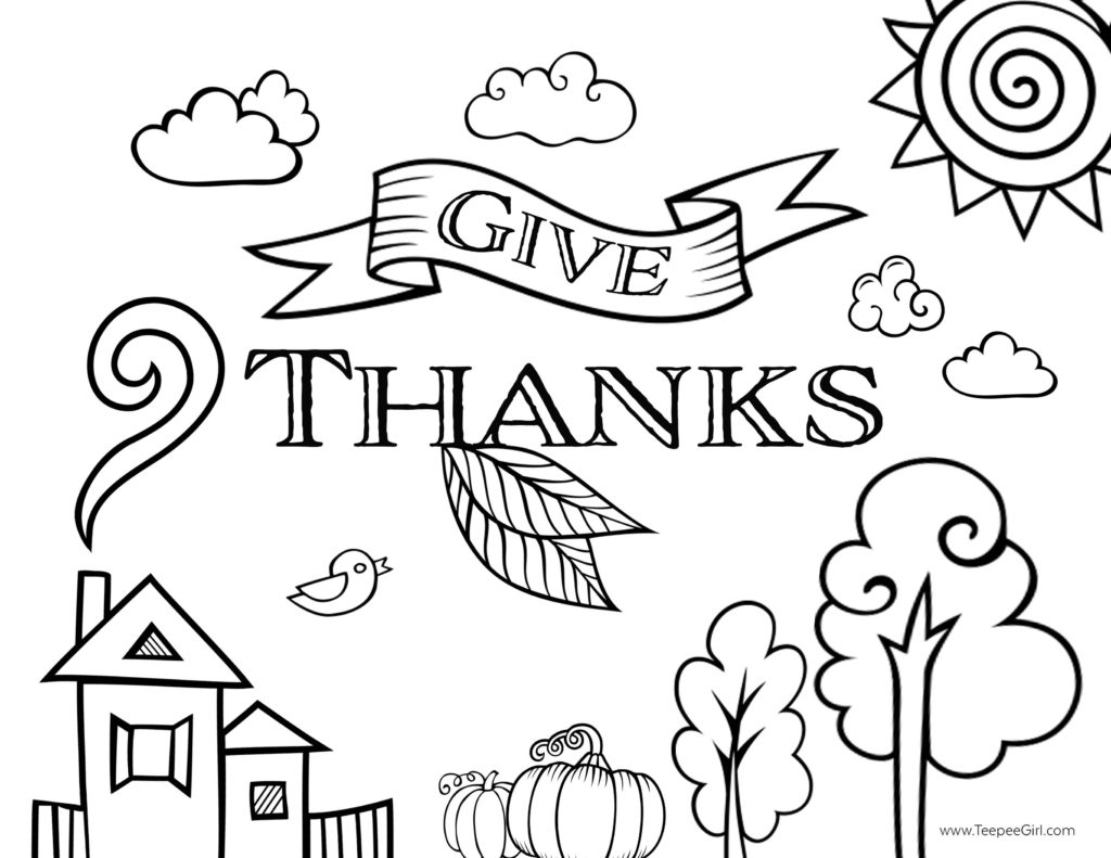 Thanksgiving Coloring Pages For Boys Coloring Pages Thanksgiving Coloring Sheets For Kids Pages Book