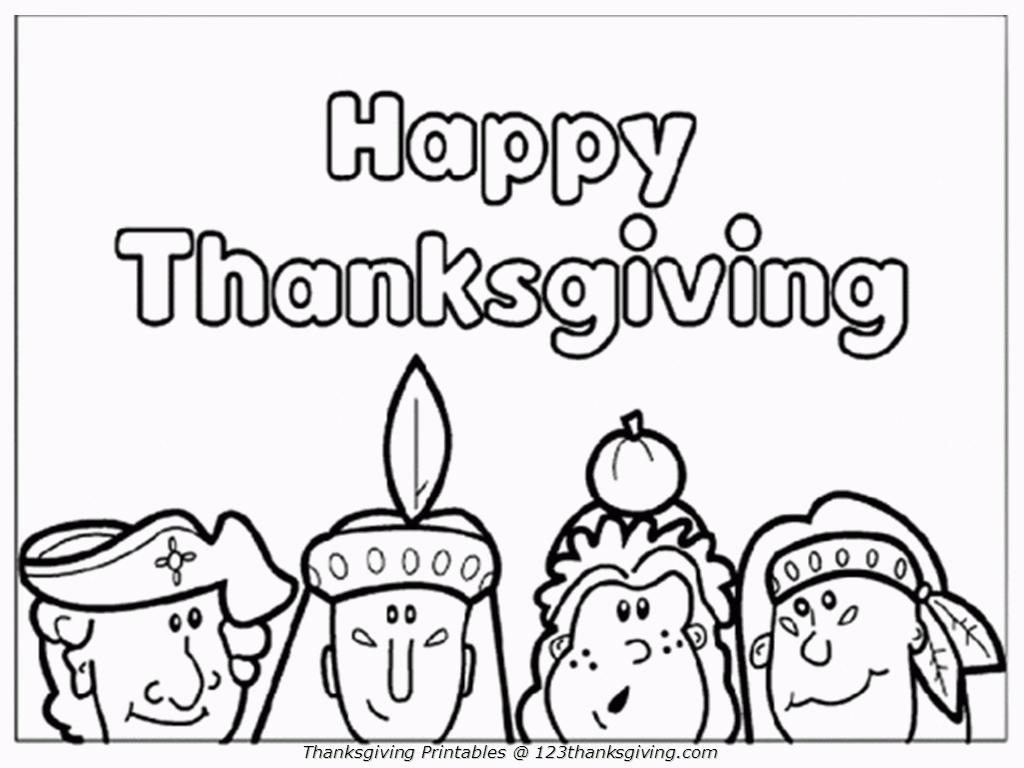 Thanksgiving Coloring Pages For Boys Thanksgiving Coloring Pages For Kids Activity Thanksgiving 2018