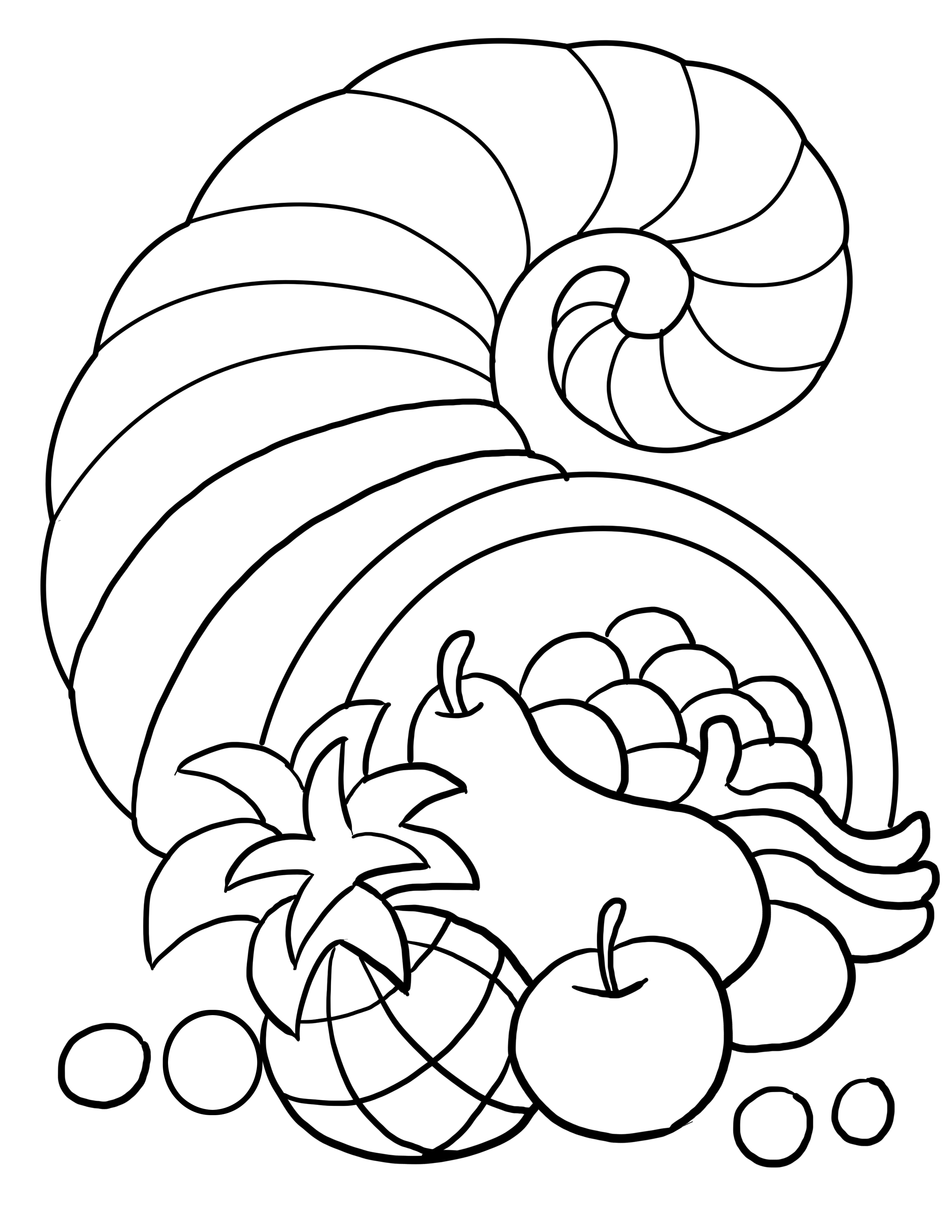 Thanksgiving Coloring Pages For Boys Thanksgiving Coloring Pages