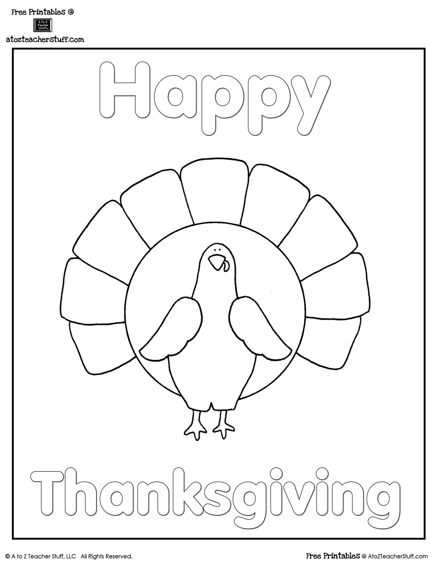 Thanksgiving Day Coloring Pages Free 27 Turkey Day Coloring Pages Thanksgiving Zentangle Turkey Elena