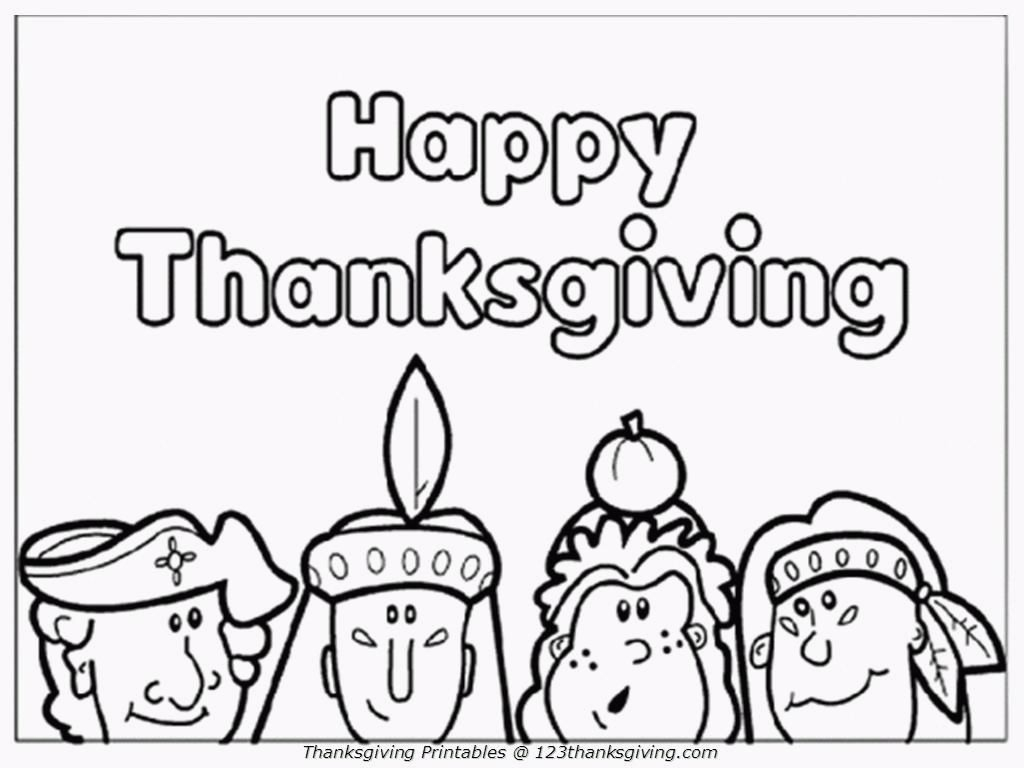 Thanksgiving Day Coloring Pages Free Happy Thanksgiving Coloring Pages 2018 Free Thanksgiving C For
