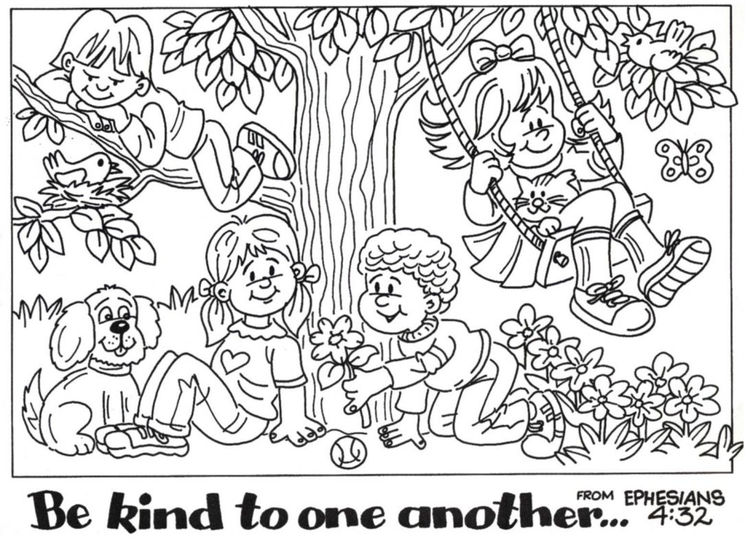 The Golden Calf Coloring Page Bible Coloring Pages Free About Love Golden Calf Baptism Biblical